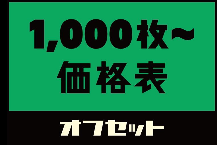 banner_freeform_offset