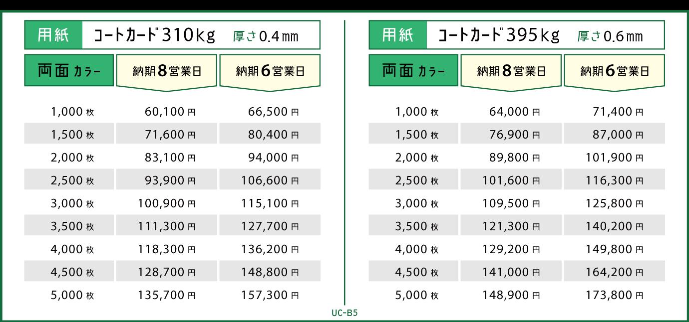 price_uchiwa_B5