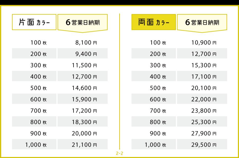 price_ondemand_s2-k2