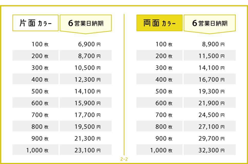price_ondemand_s2-k2b
