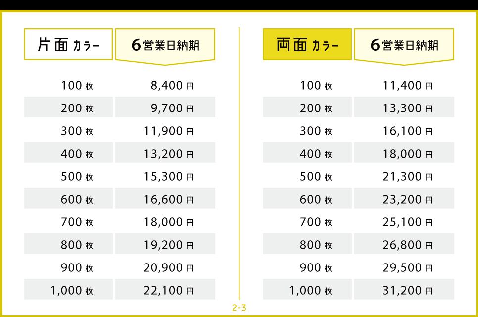 price_ondemand_s2-k3