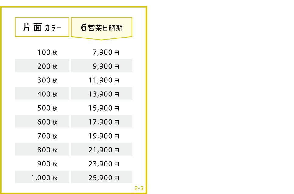 price_ondemand_s2-k3b