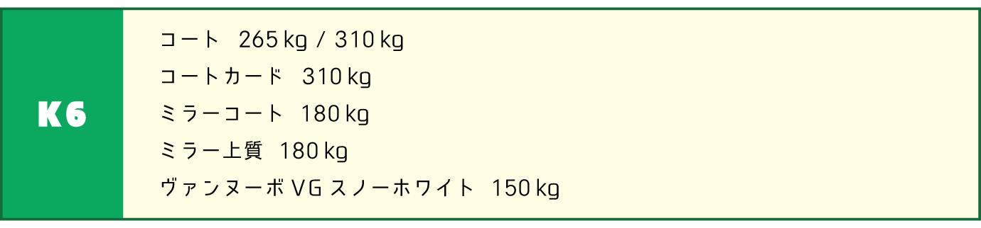 offset_kami_K6