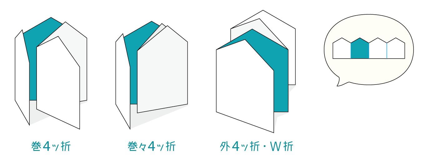 ori-feature_4ori