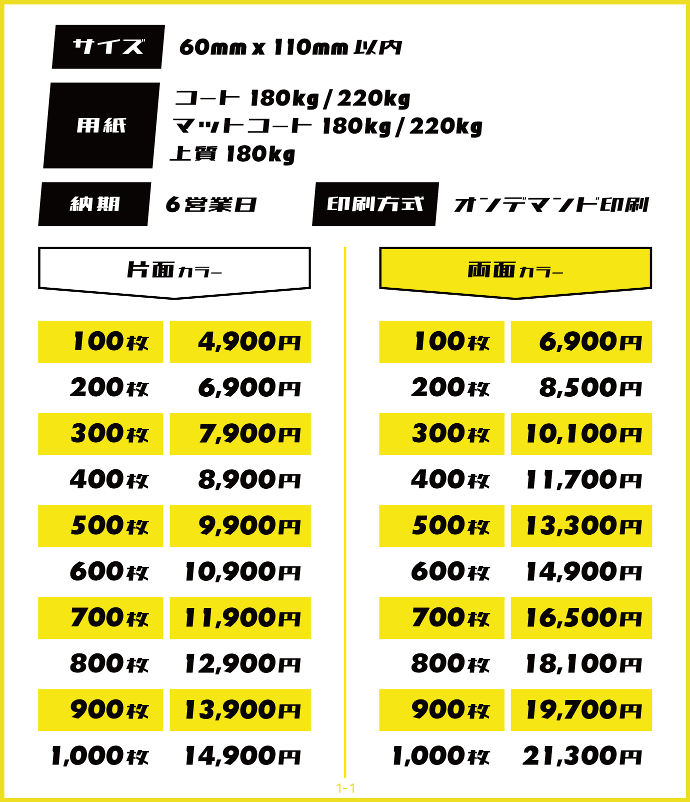 card-feature_price_s1-k1a